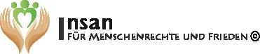 منظمة انسان لحقوق الإنسان والسلام
